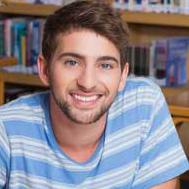 Daniel from Hungary
